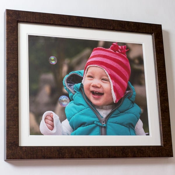 Lifestyle Frames - Alison Dodd - Liverpool Photographer
