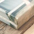 Canvas Wrap - Full Wrap