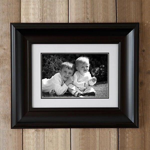 Vintage Frames - Alison Dodd - Liverpool Photographer