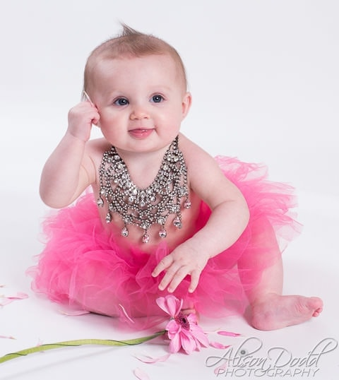 Liverpool Baby Portraits By Alison Dodd Photography