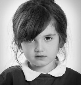 Children Photography, Mobile Studio Session