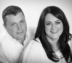 Couples photoshoot Photographer Liverpool