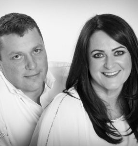 Couples photoshoot Photographer Liverpool