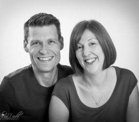 Couples photoshoot Photographer Liverpool, Alison Dodd