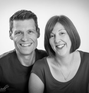 Couples photoshoot Photographer Liverpool, Alison Dodd