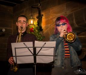Music Event Photography, Alison Dodd