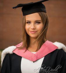Graduation Photography-Hilton Liverpool - Location Photography