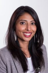 Business and Corporate Headshot - Pharmaceutical Congress at The Hilton