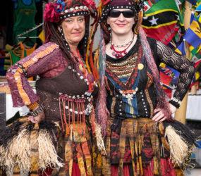 Urban Gypsies_Liverpool Festival