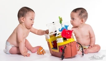 Mobile Studio Photoshoot - Baby & Newborn Photographer Liverpool, Alison Dodd