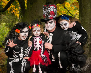 Event Photographer Liverpool & North West UK, Alison Dodd Photography