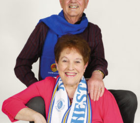 Senior Portraits Photographer Liverpool, Alison Dodd