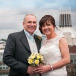 David and Sheila Laird, Liverpool