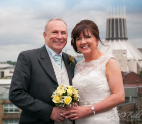 Wedding Photography-At Hope Street Hotel